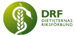 Dietisternas Riksförbund