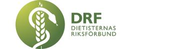 DRF-gradientLogo-RGB-90