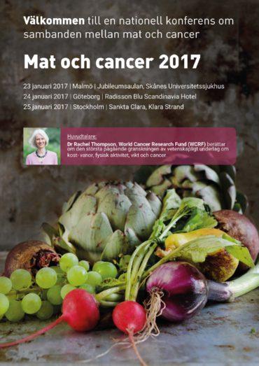 inbjudan_program-matochcancer2017bild_page_1