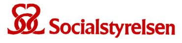 Logga-Socialstyrelsen