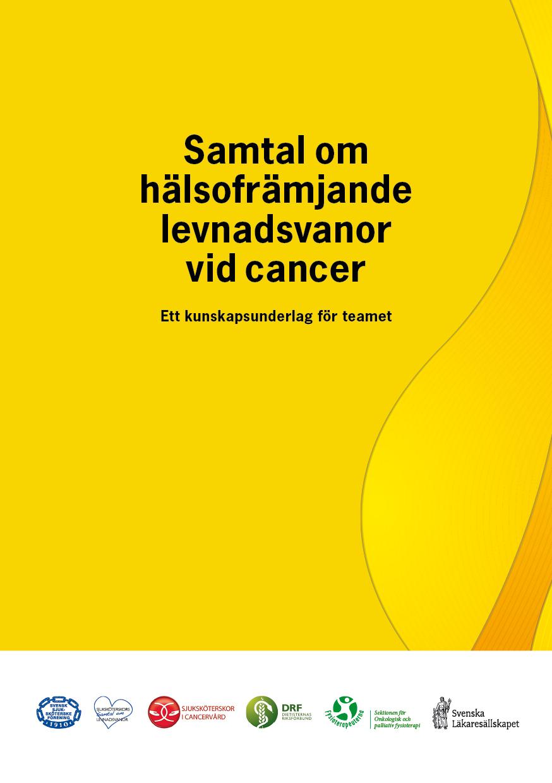 mat vid cancer
